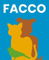 Logo FACCO