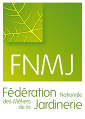 Logo FNMJ