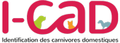 Logo ICAD