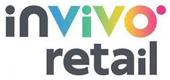 Logo Invivo
