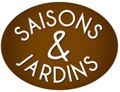 Saisons et Jardins
